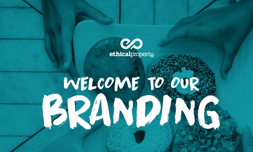 EP Branding
