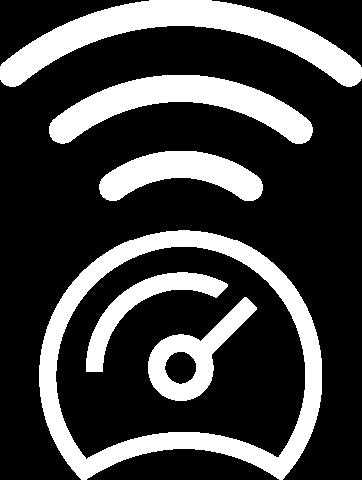 Superfast Wifi and Broadband